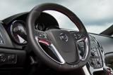 FOTO: Conceptul Opel Astra GTC prezentat in detaliu!31154
