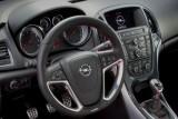 FOTO: Conceptul Opel Astra GTC prezentat in detaliu!31156