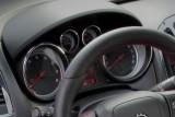 FOTO: Conceptul Opel Astra GTC prezentat in detaliu!31157