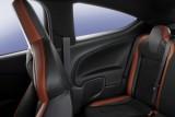 FOTO: Conceptul Opel Astra GTC prezentat in detaliu!31158