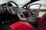 FOTO: Conceptul Opel Astra GTC prezentat in detaliu!31159