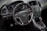 FOTO: Conceptul Opel Astra GTC prezentat in detaliu!31161