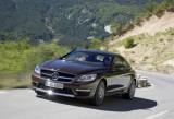 Mercedes prezinta noul CL 65 AMG facelift31110