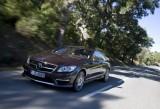 Mercedes prezinta noul CL 65 AMG facelift31111