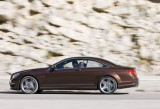 Mercedes prezinta noul CL 65 AMG facelift31113