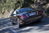 Mercedes prezinta noul CL 65 AMG facelift31115