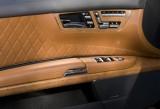 Mercedes prezinta noul CL 65 AMG facelift31116