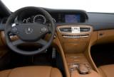 Mercedes prezinta noul CL 65 AMG facelift31118
