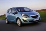 Opel se extinde in America de Sud31108
