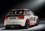Audi Competition Kit si S-Line pentru A131096
