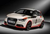 Audi Competition Kit si S-Line pentru A131097