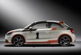 Audi Competition Kit si S-Line pentru A131098