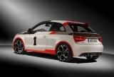 Audi Competition Kit si S-Line pentru A131099