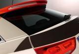 Audi Competition Kit si S-Line pentru A131100