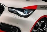 Audi Competition Kit si S-Line pentru A131101