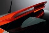 Audi Competition Kit si S-Line pentru A131102