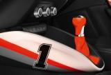 Audi Competition Kit si S-Line pentru A131106