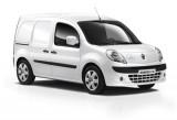 Renault a prezentat modelul electric Kangoo Express Z.E31090