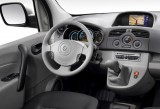 Renault a prezentat modelul electric Kangoo Express Z.E31093
