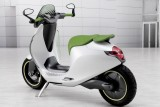 Smart a creat un scuter electric!31082