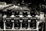 Uleiul Mobil 1 ESP Formula 5W-30 ajuta motoarele diesel sa functioneze ca noi31071