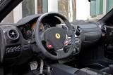 Ferrari 430 Scuderia tunat de Anderson Germany31065
