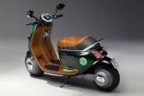 OFICIAL: Noile scutere Mini E!31054
