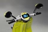 OFICIAL: Noile scutere Mini E!31055