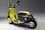 OFICIAL: Noile scutere Mini E!31058