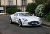 Aston Martin One-77 are cel mai puternic propulsor natural aspirat din lume!31041