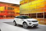 Noul Range Rover Evoque, prezentat in detaliu31025