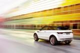 Noul Range Rover Evoque, prezentat in detaliu31026