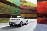 Noul Range Rover Evoque, prezentat in detaliu31027
