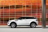 Noul Range Rover Evoque, prezentat in detaliu31028