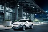 Noul Range Rover Evoque, prezentat in detaliu31029