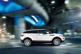 Noul Range Rover Evoque, prezentat in detaliu31030