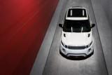 Noul Range Rover Evoque, prezentat in detaliu31031