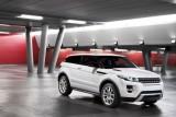 Noul Range Rover Evoque, prezentat in detaliu31032