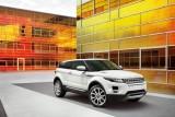 Noul Range Rover Evoque, prezentat in detaliu31034