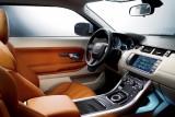 Noul Range Rover Evoque, prezentat in detaliu31035