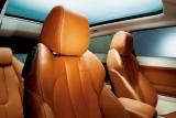 Noul Range Rover Evoque, prezentat in detaliu31036