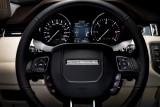 Noul Range Rover Evoque, prezentat in detaliu31038