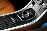 Noul Range Rover Evoque, prezentat in detaliu31039