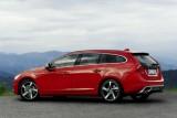Noile Volvo S60 si V60 R-Design vor debuta la Paris!31004