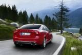 Noile Volvo S60 si V60 R-Design vor debuta la Paris!31006