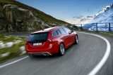 Noile Volvo S60 si V60 R-Design vor debuta la Paris!31007