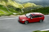 Noile Volvo S60 si V60 R-Design vor debuta la Paris!31009