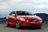 Noile Volvo S60 si V60 R-Design vor debuta la Paris!31010