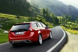 Noile Volvo S60 si V60 R-Design vor debuta la Paris!31011