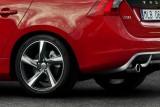 Noile Volvo S60 si V60 R-Design vor debuta la Paris!31013